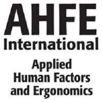 10th International Conference on Applied Human Factors and Ergonomics (AHFE