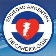 VI Argentine Congress of Ecocardiography And Cardiovascular Images