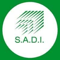 XX Argentine Society of Infectology / Sociedad Argentina de Infectologia (SADI) Congress 2020