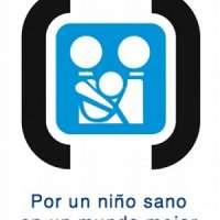 Advanced CPR Workshop in Pediatrics