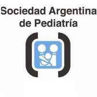7th Argentine Congress of Pediatric Nutrition