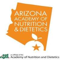 Arizona Academy of Nutrition and Dietetics (AZAND) 2020 Annual Conference