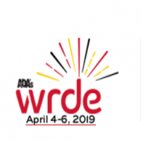 Western Regional Dental Experience (WRDE) 2019, Renaissance