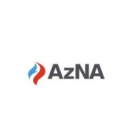 Registered Nurse (RN) Advocacy Day by AzNA