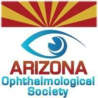 2018 Grand Canyon Regional Ophthalmology Meeting