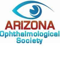 The Grand Canyon Regional Ophthalmology Meeting