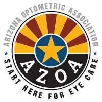 Arizona Optometric Association (AZOA) 2018 Fall Congress