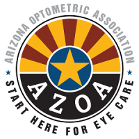 Arizona Optometric Association (AZOA) 2019 Fall Congress