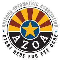 Arizona Optometric Association (AZOA) 2020 Fall Congress