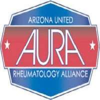 2020 Arizona United Rheumatology Alliance (AURA) Annual Meeting