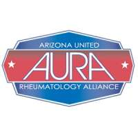 2019 Arizona United Rheumatology Alliance (AURA) Annual Meeting