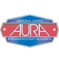 2021 Arizona United Rheumatology Alliance (AURA) Annual Meeting