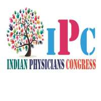 Indian Physicians Congress - 2021