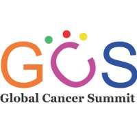 Global Cancer Summit (GCS) - 2020