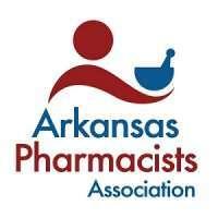 Arkansas Association of Health-System Pharmacists (AAHP) Annual Fall Semina