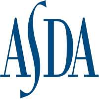 National Leadership Conference of the American Student Dental Association (