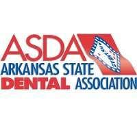 Arkansas State Dental Association (ASDA) 2020 Annual Scientific Session