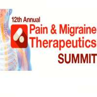 12th Annual Pain & Migraine Therapeutics Summit