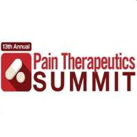 The 13th Annual Pain Therapeutics Summit