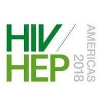 HIV & Hepatitis in the Americas 2018