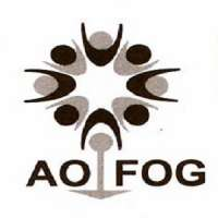 Asia & Oceania Federation of Obstetrics & Gynaecology (AOFOG) Congress 2021