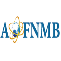 The 13th Asia Oceania Congress of Nuclear Medicine and Biology (AOCNMB)