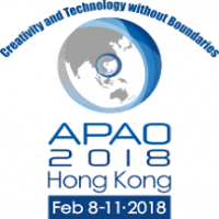 33rd Asia-Pacific Academy of Ophthalmology (APAO) Congress in Conjunction w