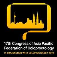 17th Congress of Asia Pacific Federation of Coloproctology (APFCP)