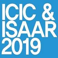 ICIC & ISAAR 2019 (4th International Interscience Conference on Infection a