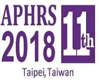 11th Asia Pacific Heart Rhythm Society (APHRS) Scientific Session in Conjunction with the 14th Asia Pacific Atrial Fibrillation Symposium and the 4th International Forum of Ventricular Arrhythmia