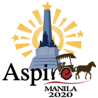 The 10th Congress of the Asia Pacific Initiative on Reproduction (ASPIRE 2020)
