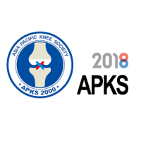 10th Congress of Asia-Pacific Knee Society - APKS2018