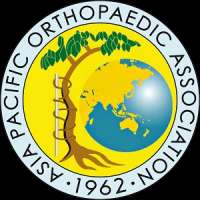 7th Congress of the Asia Pacific Trauma Society & 1st Scientific Meeting of the APOA Foot & Ankle Section