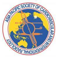 15th Annual Scientific Meeting of Asia Pacific Society of Cardiovascular an