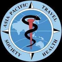 13th Asia Pacific Travel Health Conference (APTHC)