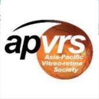 14th Asia-Pacific Vitreo-retina Society (APVRS) Congress