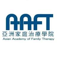 The 7th Annual Conference of Asian Academy of Family Therapy (AAFT)