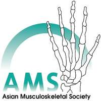 Asian Musculoskeletal Society Annual Scientific Meeting 2020 (AMS2020)