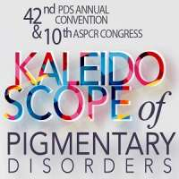 10th ASPCR Congress & 42nd PDS Annual Convention