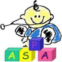 Asian Society of Paediatric Anaesthesiologists (ASPA) 2019 Surabaya