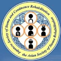 The 36th Annual Meeting of Japanese Society of Stoma and Continence Rehabil
