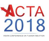 5th Asian Conference on Tumor Ablation (ACTA) 2018