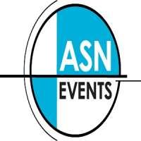 Endocrine Society of Australia (ESA) Clinical Weekend 2019