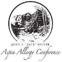 Aspen Allergy Conference 2019