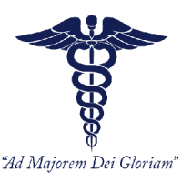 Pediatric Advanced Life Support (PALS) Course - Florida