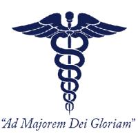 Pediatric Advanced Life Support (PALS) Course - Tampa, Florida
