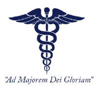 Advanced Cardiac Life Support (ACLS) Course by AIEME (Sep 20, 2019)