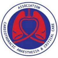 Association for Cardiothoracic Anaesthesia and Critical care (ACTACC) Annua