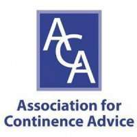 Association for Continence Advice (ACA) 2020 Conference