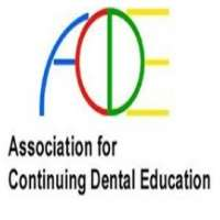 Association for Continuing Dental Education (ACDE) Annual Meeting 2018